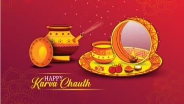 Karva Chauth Ka Kya Matlab Hota Hai